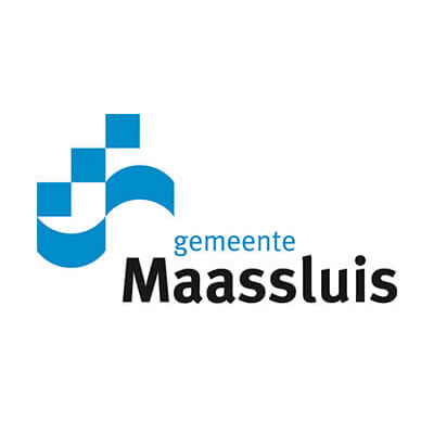 Logo Gemeente Maassluis