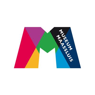 Museum maassluis