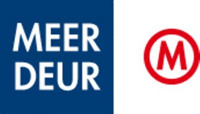 Logo Meerdeur