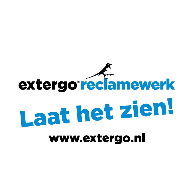 Extergo Reclamewerk