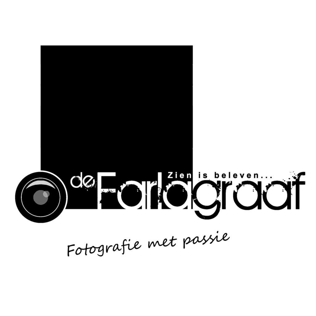 Logo Farlagraaf Fotografie