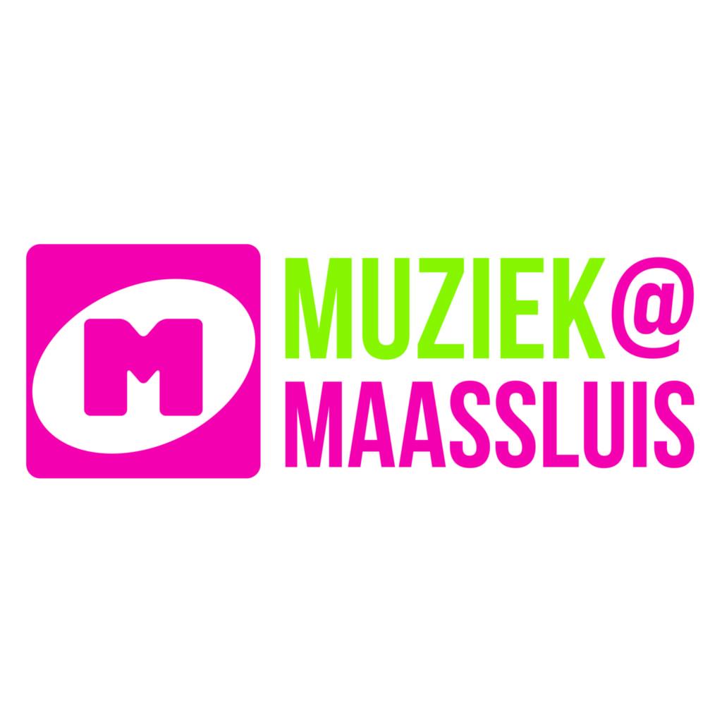 Muziek Maassluis