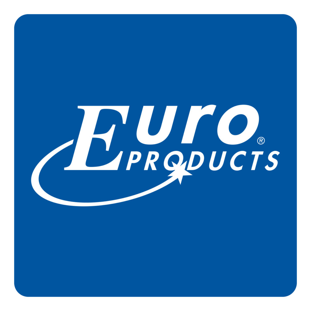 EP_Logo Euro Products (PMS) blok