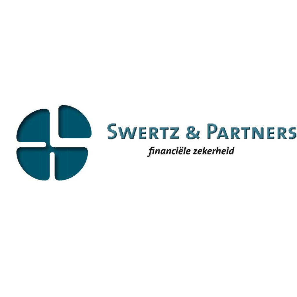 Swertz en Partnersl