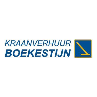 Logo Boekenstijn