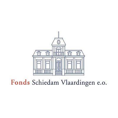Fonds-S-V
