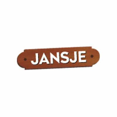 Janse
