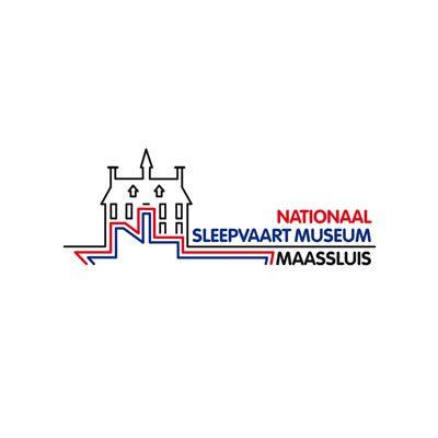 NSM-logo