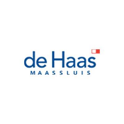 de Haas