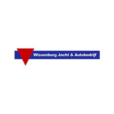 Logo Wissenburg